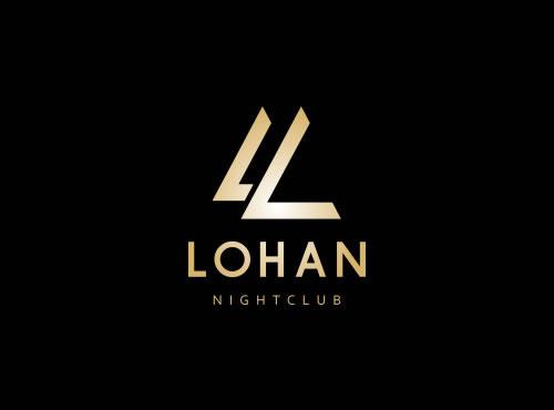 Lohan club Athens στο Γκάζι!