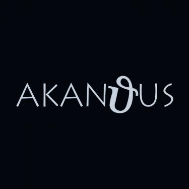 Akanthus live club vox stage 2019 χειμερινό Γκάζι Τηλέφωνο 211.850.3680 ακάνθους ιερά οδός τιμές κρατήσεις είσοδος τραπέζι μπουκάλι διεύθυνση φοιτητικό