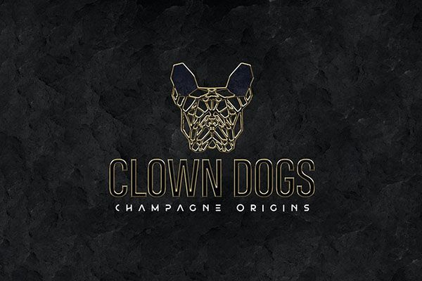 Clown Dogs Kolonaki Athens 2020
