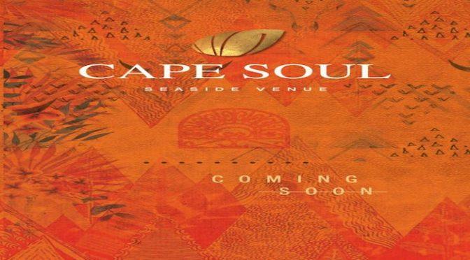cape soul