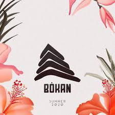 BOKAN CLUB ATHENS