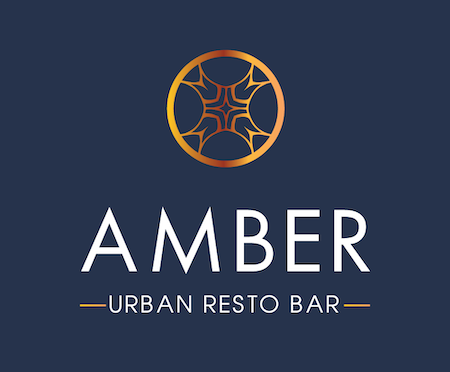 AMBER ATHENS CAFE BAR RESTAURANT